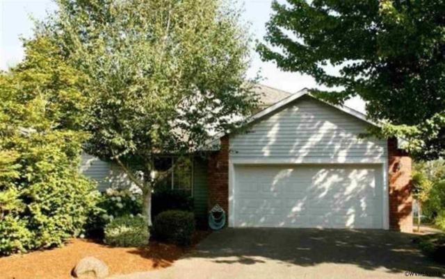 3115 La Costa Lp S, Salem, OR 97302 (MLS #739574) :: HomeSmart Realty Group