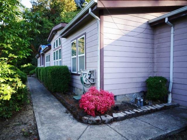 401 Charles St, Silverton, OR 97381 (MLS #739575) :: HomeSmart Realty Group