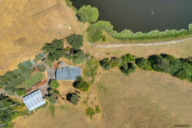 10322 Liberty Rd S, Salem, OR 97306 (MLS #739602) :: HomeSmart Realty Group
