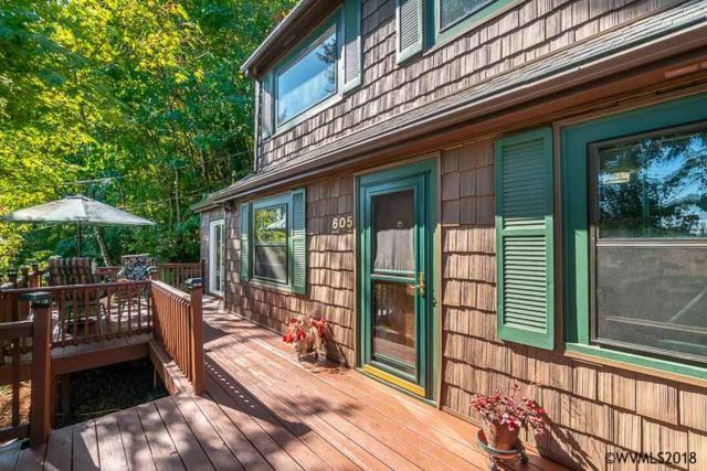 605 Piedmont Av, Salem, OR 97304 (MLS #739645) :: HomeSmart Realty Group