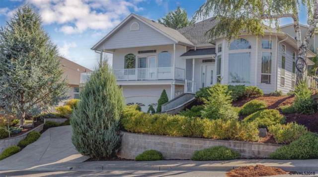 958 Limelight Av NW, Salem, OR 97304 (MLS #739654) :: HomeSmart Realty Group