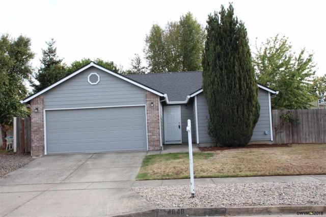 4848 Carolina Av NE, Salem, OR 97305 (MLS #739657) :: HomeSmart Realty Group