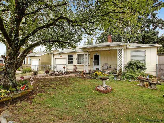 533 SE 113th Av, Portland, OR 97216 (MLS #739677) :: Premiere Property Group LLC