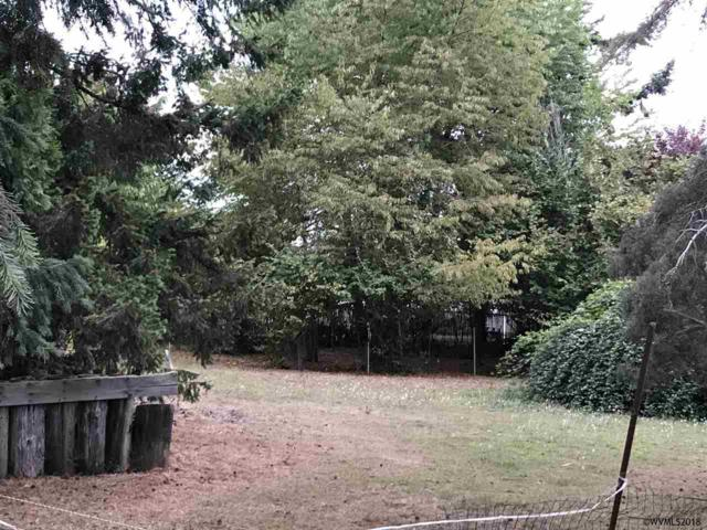 1508 Wallace Rd NW, Salem, OR 97304 (MLS #739683) :: Gregory Home Team
