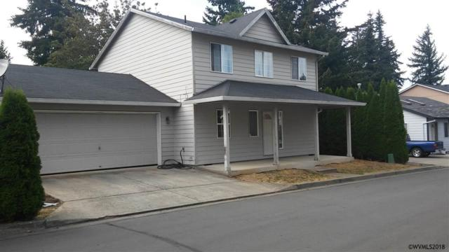 1449 SE 180th Wy, Portland, OR 97233 (MLS #739758) :: HomeSmart Realty Group