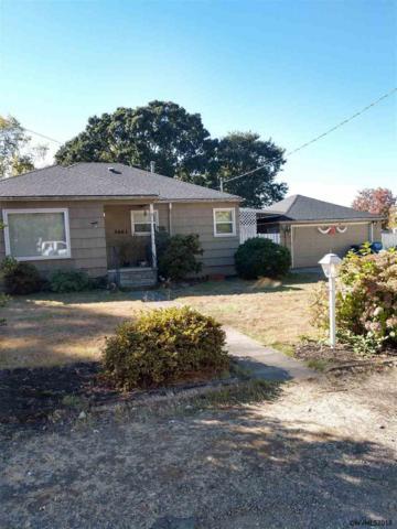 3461 Sandgringham Dr NE, Salem, OR 97305 (MLS #739785) :: HomeSmart Realty Group