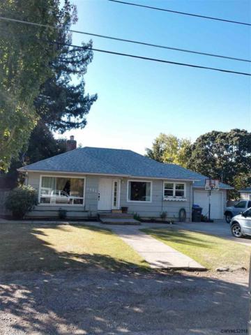 3441 Sandgringham Dr NE, Salem, OR 97305 (MLS #739788) :: HomeSmart Realty Group