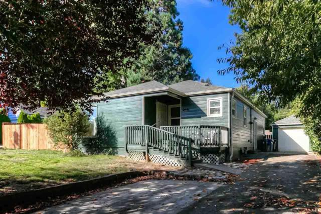 3227 Hulsey Av SE, Salem, OR 97302 (MLS #739817) :: HomeSmart Realty Group