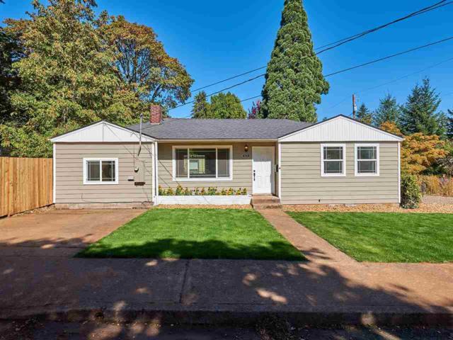 825 Missouri Av S, Salem, OR 97302 (MLS #739827) :: HomeSmart Realty Group