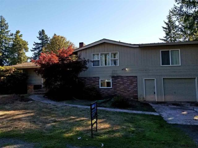1115 Green Acres Lp NW, Albany, OR 97321 (MLS #739835) :: HomeSmart Realty Group