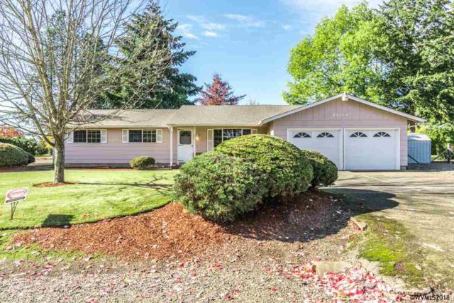 35154 Balboa Pl, Albany, OR 97321 (MLS #739867) :: HomeSmart Realty Group