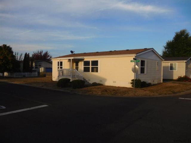 910 York SE, Aumsville, OR 97325 (MLS #739893) :: HomeSmart Realty Group