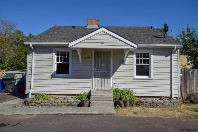 3744 Sullenger Ln NE, Keizer, OR 97303 (MLS #739934) :: HomeSmart Realty Group