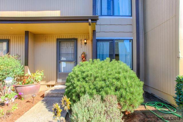 6351 Fairway Av SE, Salem, OR 97306 (MLS #739953) :: HomeSmart Realty Group
