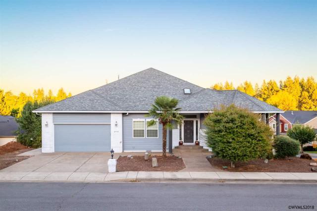 4950 Southampton Dr SE, Salem, OR 97302 (MLS #739966) :: HomeSmart Realty Group