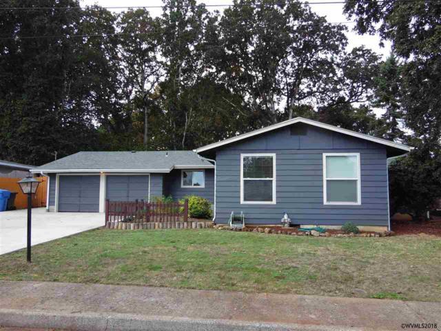 1239 14th Av NW, Salem, OR 97304 (MLS #740030) :: HomeSmart Realty Group