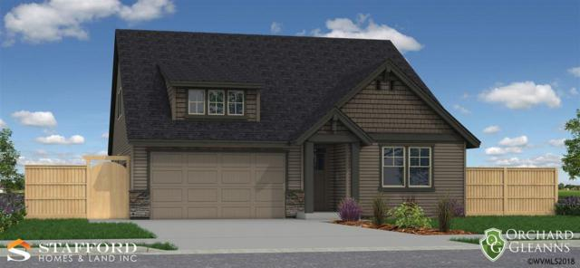 473 SE Fowler St, Dallas, OR 97338 (MLS #740082) :: HomeSmart Realty Group