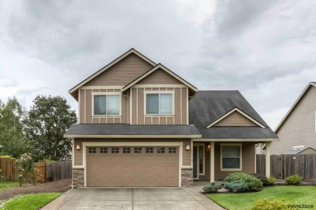 1079 SW Sequoia Ln, Dallas, OR 97338 (MLS #740084) :: HomeSmart Realty Group