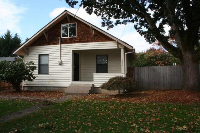 3001 Bluff Av SE, Salem, OR 97302 (MLS #740112) :: Gregory Home Team