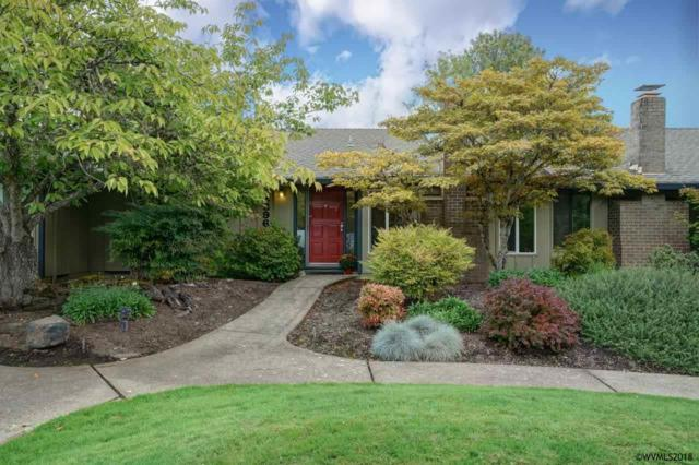 2896 NW 29th St, Corvallis, OR 97330 (MLS #740115) :: HomeSmart Realty Group