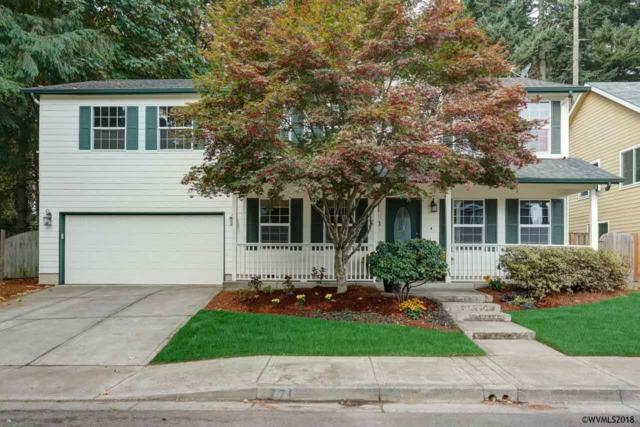 7771 St Charles St NE, Keizer, OR 97303 (MLS #740141) :: HomeSmart Realty Group