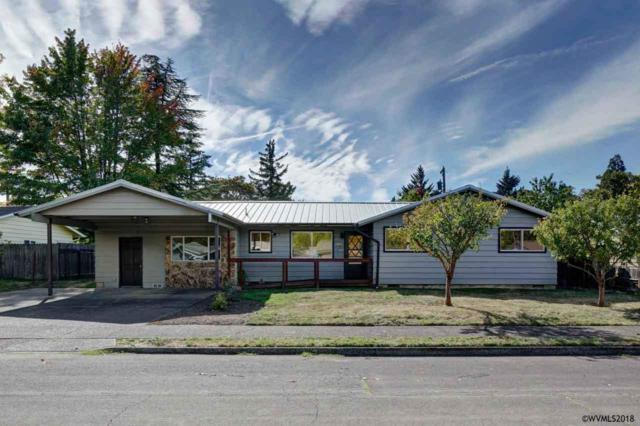 1900 NW Menlo Dr, Corvallis, OR 97330 (MLS #740167) :: HomeSmart Realty Group