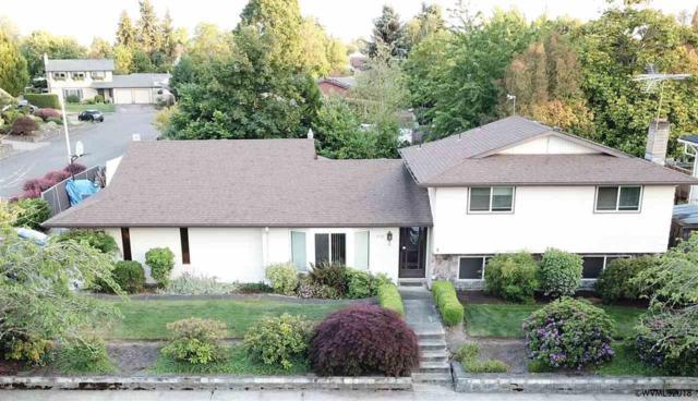 4728 Sesame St NE, Salem, OR 97305 (MLS #740182) :: HomeSmart Realty Group