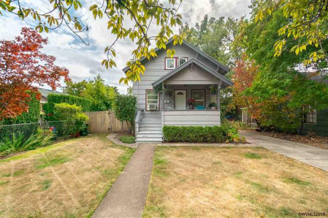 2070 B St NE, Salem, OR 97301 (MLS #740186) :: HomeSmart Realty Group