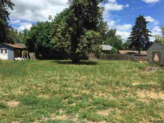 1136 Ironwood St, Sweet Home, OR 97386 (MLS #740189) :: HomeSmart Realty Group