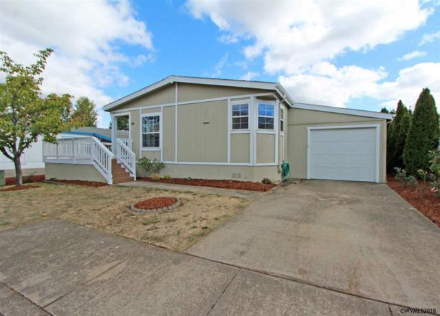 2601 NE Jack London (#84) #84, Corvallis, OR 97330 (MLS #740210) :: The Beem Team - Keller Williams Realty Mid-Willamette