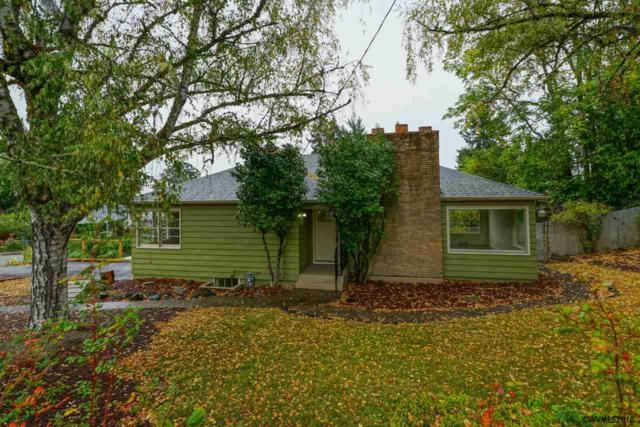 900 Cascade Dr NW, Salem, OR 97304 (MLS #740283) :: HomeSmart Realty Group