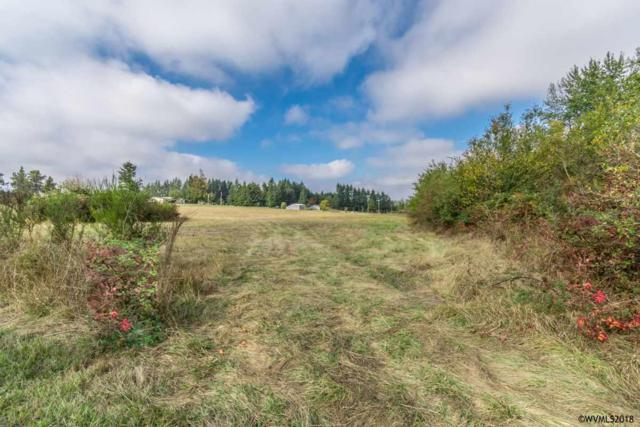 35316 Ede (Next To), Lebanon, OR 97355 (MLS #740310) :: The Beem Team - Keller Williams Realty Mid-Willamette