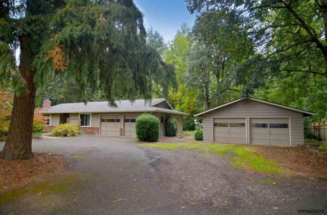 33705 SE Terra Ln, Corvallis, OR 97333 (MLS #740391) :: HomeSmart Realty Group