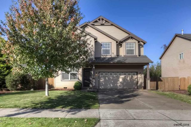 3085 Elliot St NW, Salem, OR 97304 (MLS #740420) :: HomeSmart Realty Group