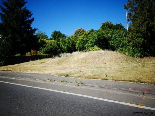 3223 12th SE, Salem, OR 97302 (MLS #740437) :: HomeSmart Realty Group