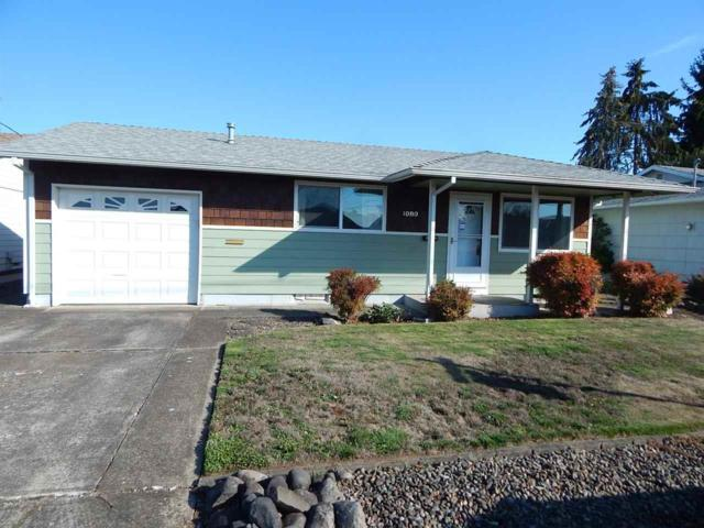 1080 Astor Wy, Woodburn, OR 97071 (MLS #740441) :: HomeSmart Realty Group