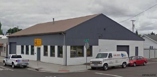 1139 Salem SE, Albany, OR 97321 (MLS #740456) :: The Beem Team - Keller Williams Realty Mid-Willamette