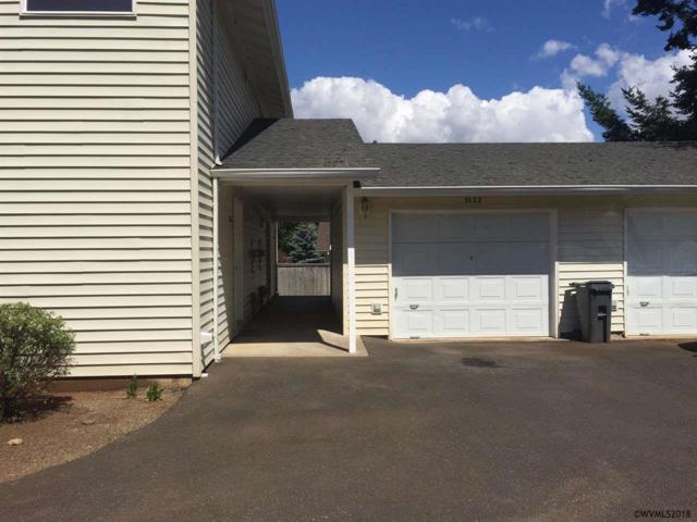 5120 Skyline Village (- 5122) S, Salem, OR 97306 (MLS #740477) :: Gregory Home Team