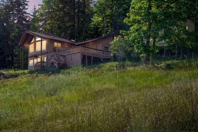 1320 NW Worden Cl, Corvallis, OR 97330 (MLS #740498) :: HomeSmart Realty Group
