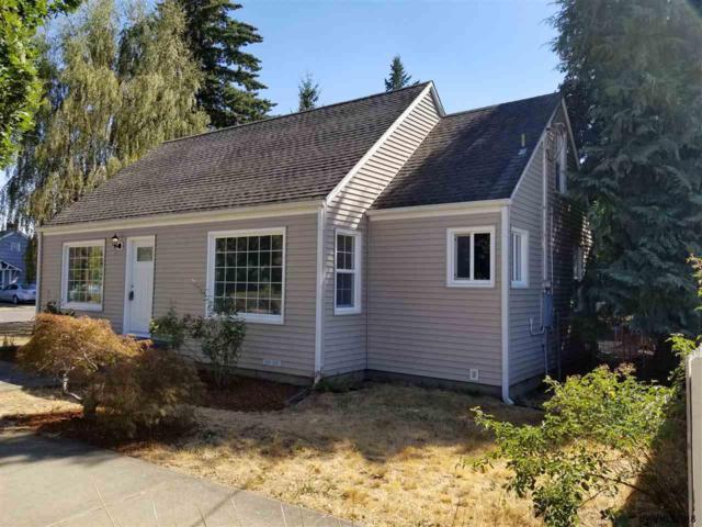 1076 Dearborn Av NE, Keizer, OR 97303 (MLS #740523) :: HomeSmart Realty Group