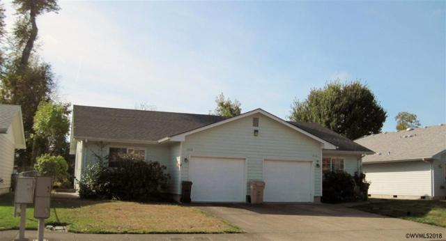 1916 & 1920 16th SE, Albany, OR 97322 (MLS #740532) :: HomeSmart Realty Group