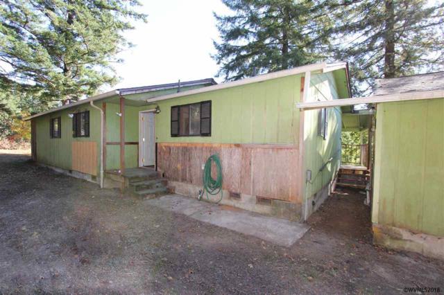 24153 Decker Rd, Corvallis, OR 97333 (MLS #740545) :: The Beem Team - Keller Williams Realty Mid-Willamette