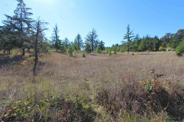 Next to 812 Memory, Philomath, OR 97370 (MLS #740551) :: HomeSmart Realty Group