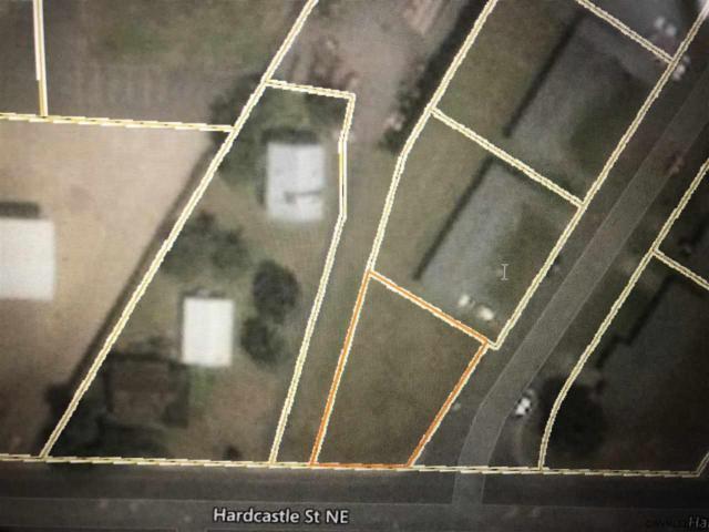 0 Kennedy, Woodburn, OR 97071 (MLS #740563) :: Five Doors Network