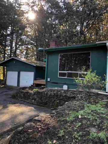 2832 Strong Rd SE, Salem, OR 97302 (MLS #740589) :: Song Real Estate