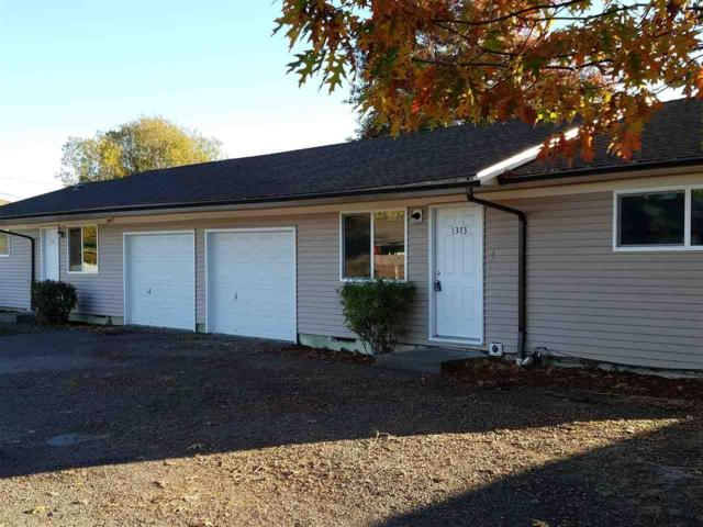 1371-1373 27th SE, Albany, OR 97322 (MLS #740592) :: The Beem Team - Keller Williams Realty Mid-Willamette