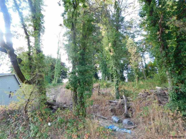 Arthur (Lot #6) NW, Salem, OR 97304 (MLS #740611) :: HomeSmart Realty Group