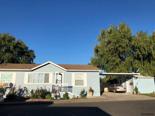 4712 Wyoming NE, Salem, OR 97305 (MLS #740658) :: HomeSmart Realty Group