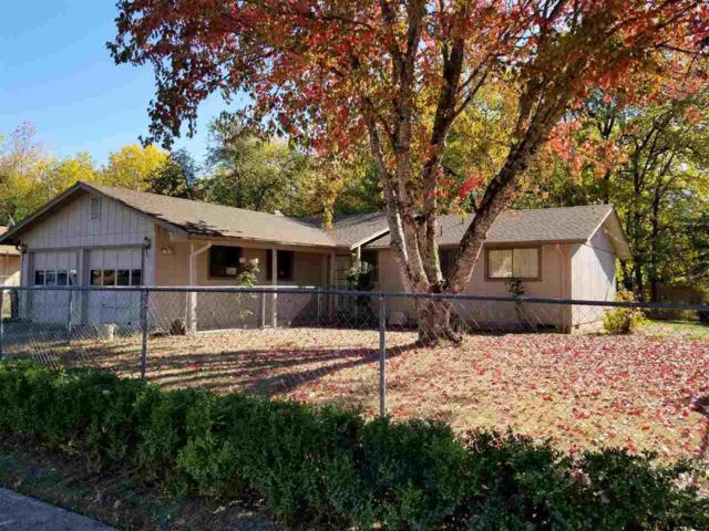 2752 Newton St, Philomath, OR 97370 (MLS #740676) :: HomeSmart Realty Group
