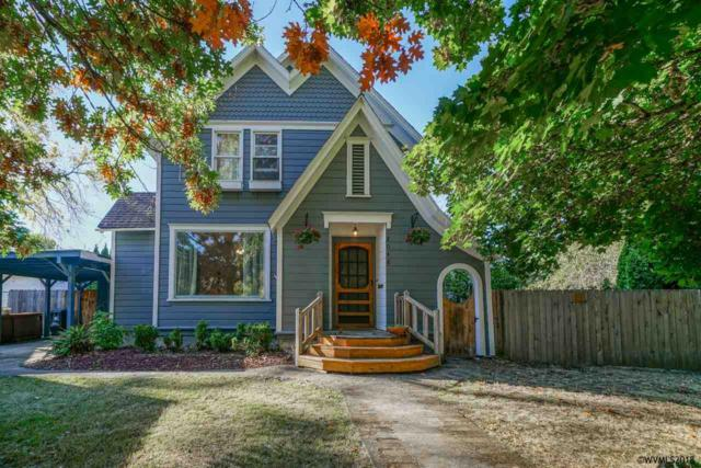 2048 Court St NE, Salem, OR 97301 (MLS #740768) :: HomeSmart Realty Group